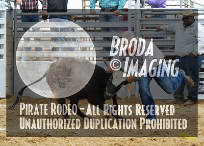 April 2018 Adelanto NPRA Perf2-117 ©Broda Imaging