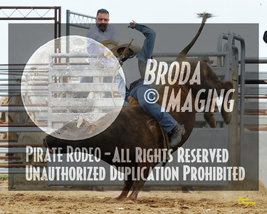 April 2018 Adelanto NPRA Perf2-165 ©Broda Imaging