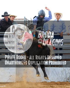 April 2018 Adelanto NPRA Perf2-179 ©Broda Imaging