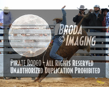 April 2018 Adelanto NPRA Perf2-164 ©Broda Imaging