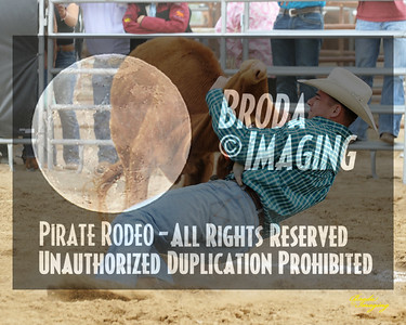 April 2018 Adelanto NPRA Perf2-114 ©Broda Imaging