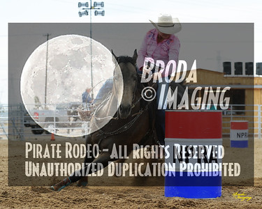 April 2018 Adelanto NPRA Perf2-141 ©Broda Imaging