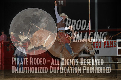Bakersfield Perf2, D1-166 Copyright May 2012 Phil Broda - PRCA