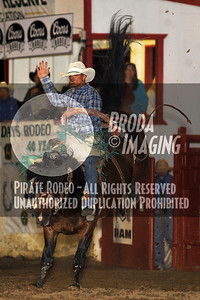 Bakersfield Perf2, D1-184 Copyright May 2012 Phil Broda - PRCA