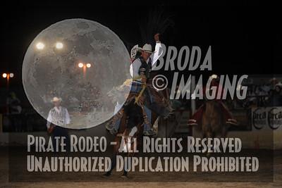 Bakersfield Perf2, D1-179 Copyright May 2012 Phil Broda - PRCA