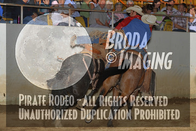 Bakersfield Perf2, D1-195 Copyright May 2012 Phil Broda - PRCA