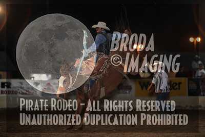 Bakersfield Perf2, D1-169 Copyright May 2012 Phil Broda - PRCA