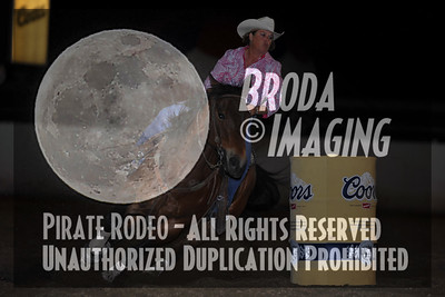 Bakersfield Perf3-208 Copyright May 2011 Phil Broda - PRCA