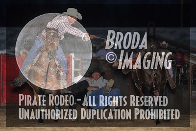 Bakersfield Perf1-127 Copyright May 2012 Phil Broda - PRCA