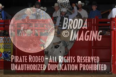 Bakersfield Perf1-173 Copyright May 2012 Phil Broda - PRCA
