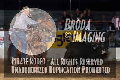 Bakersfield Perf1-145 Copyright May 2012 Phil Broda - PRCA