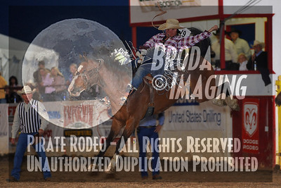 Bakersfield Perf2, D1-189 Copyright May'09 Phil Broda - PRCA