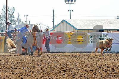 Bakersfield Slack D1-10 Copyright May'08 PABroda-PRCA