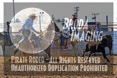 Bakersfield Slack D1-3 Copyright May'08 PABroda-PRCA