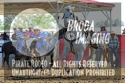 Bakersfield Slack D1-26 Copyright May'08 PABroda-PRCA