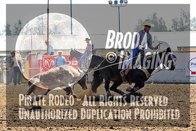 Bakersfield Slack D1-29 Copyright May'08 PABroda-PRCA