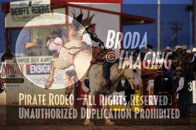 Bakersfield Perf1-27 Copyright May 2010 Phil Broda - PRCA