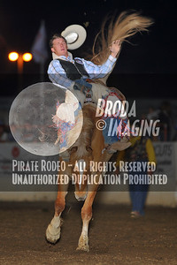 Bakersfield Perf2, D1-121 Copyright May 2010 Phil Broda - PRCA