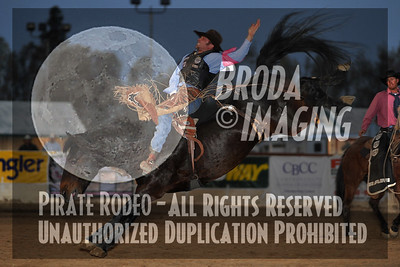 Bakersfield Perf1-42 Copyright May 2011 Phil Broda - PRCA