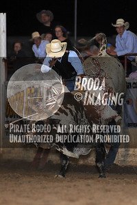 Bakersfield Perf1-160 Copyright May 2011 Phil Broda - PRCA
