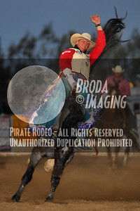 Bakersfield Perf1-39 Copyright May 2011 Phil Broda - PRCA