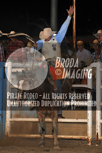 Bakersfield Perf1-88 Copyright May 2011 Phil Broda - PRCA
