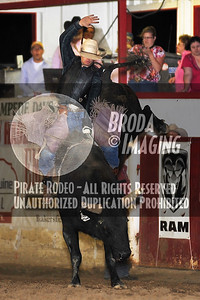 Bakersfield Perf1-163 Copyright May 2011 Phil Broda - PRCA