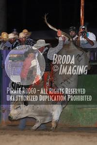 Bakersfield Perf1-150 Copyright May 2011 Phil Broda - PRCA