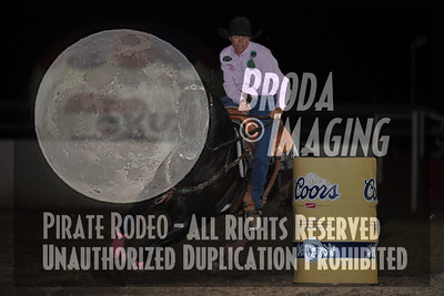 Bakersfield Perf1-137 Copyright May 2011 Phil Broda - PRCA