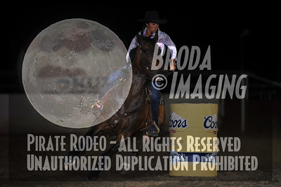 Bakersfield Perf1-140 Copyright May 2011 Phil Broda - PRCA