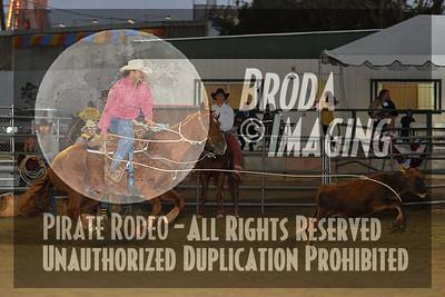 Banning Perf1, D1-60 Copyright Oct'08 Phil Broda - PRCA