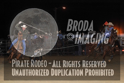 Banning Perf1, D1-109 Copyright Oct'08 Phil Broda - PRCA
