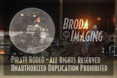 Banning Perf1, D1-112 Copyright Oct'08 Phil Broda - PRCA
