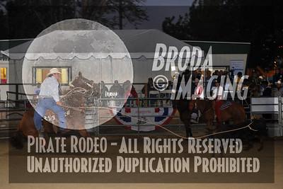Banning Perf1, D1-67 Copyright Oct'08 Phil Broda - PRCA