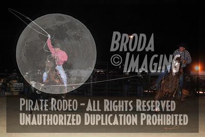 Banning Perf1, D1-107 Copyright Oct'08 Phil Broda - PRCA