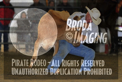 Banning Perf1, D1-73 Copyright Oct'08 Phil Broda - PRCA