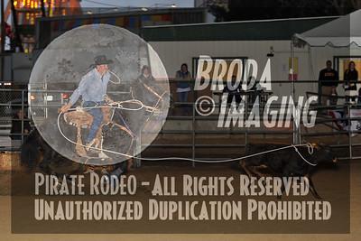 Banning Perf1, D1-62 Copyright Oct'08 Phil Broda - PRCA