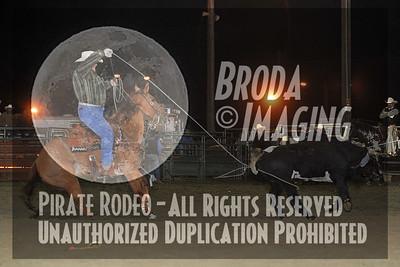 Banning Perf1, D1-110 Copyright Oct'08 Phil Broda - PRCA