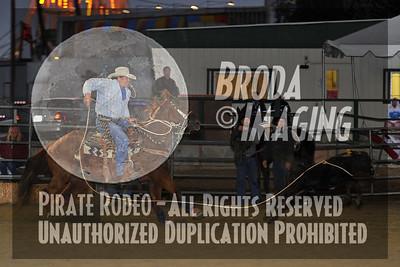 Banning Perf1, D1-66 Copyright Oct'08 Phil Broda - PRCA