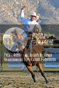 Banning Perf2, D1-144 Copyright October'08 Phil Broda - PRCA