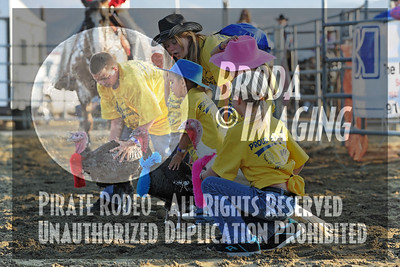 Banning Perf2, D1-156 Copyright October'08 Phil Broda - PRCA