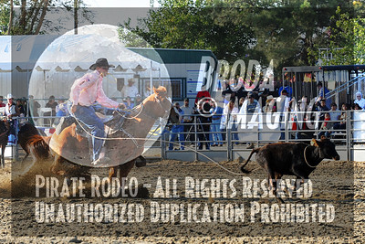 Banning Perf2, D1-122 Copyright October'08 Phil Broda - PRCA