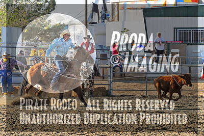 Banning Perf2, D1-114 Copyright October'08 Phil Broda - PRCA