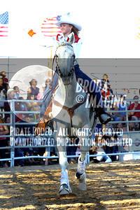 Barstow D2, D1-45 Copyright Septe'07 PABroda-PRCA