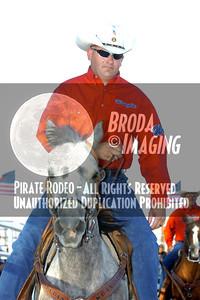Barstow D2, D1-20 Copyright Septe'07 PABroda-PRCA