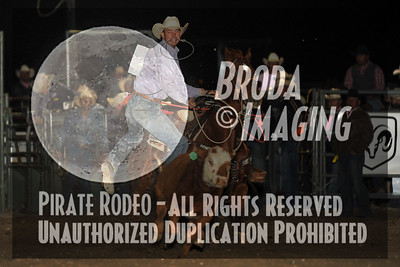 Cal Circuit Finals Perf2, D1-171 Copyright Oct 2012 Phil Broda - PRCA
