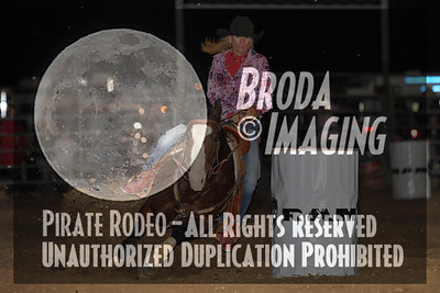 Cal Circuit Finals Perf2, D1-221 Copyright Oct 2012 Phil Broda - PRCA