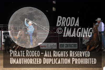 Cal Circuit Finals Perf2, D1-207 Copyright Oct 2012 Phil Broda - PRCA