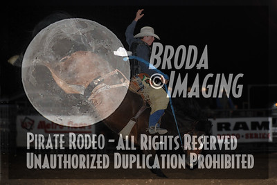 Cal Circuit Finals Perf2, D1-194 Copyright Oct 2012 Phil Broda - PRCA