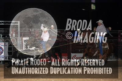Cal Circuit Finals Perf2, D1-218 Copyright Oct 2012 Phil Broda - PRCA